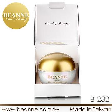 Beanne Ex-Performance Pearl Exquisite Cream