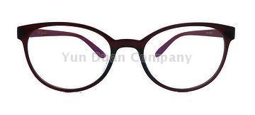 Eyeglasses,Optical,O16a02