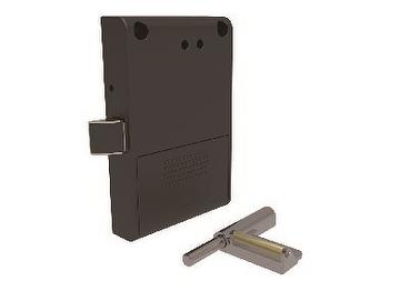open cabinet door. Fine Open Invisible Lock With Automatic Open Mechanism For Cabinet Door Inside H
