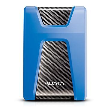 Dash Drive Durable HD650