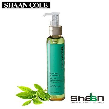 Anti-Oxide Purifying Oil
