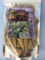 Anise tea illustrations Name: Anise tea incense 300g