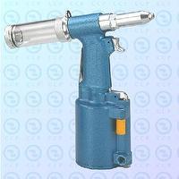 Air Hydraulic Blind Riveter 3/16 Inch,CCP-200M