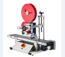 LT-1000 Semi Automatic Top Labeler