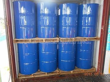 Core chemical Nonyl Phenol Ethoxylate, CORE CHEMICAL NP9