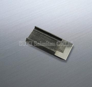 Schleuniger cs257  blade