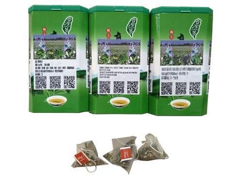 Buchweizenfee 3 g × 20 Pack