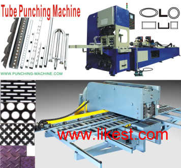 Perforated Metal Machines/Automatic Net Making Machine/Sheet Metal Punching Press Machine,Angle Bead/CORNER BEAD/Plaster Stop Bead Production Line/Rib-Lath/Hi Rib-Lath,Plasma & LCD TV Wall Mounts & AV
