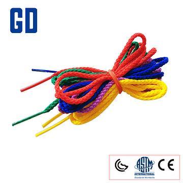 Big size beads (6 color 48 pcs 3.6cm)