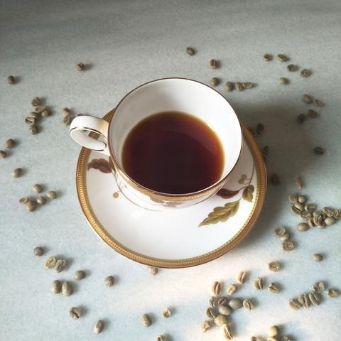New Type Fresh Coffee 04