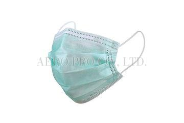aero pro 3PLY EAR LOOP Surgical Mask