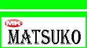 MATSUKO CO., LTD.