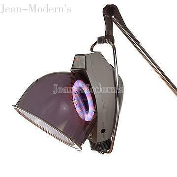 Photodynamic Therapy Beauty Hair Equipment_jean-modern's