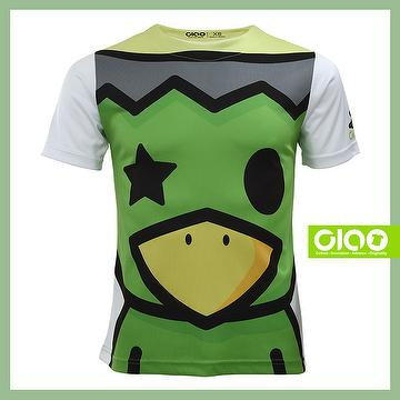 new model Fashion style design authentic sports jersey