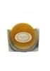 Anti-dandruff Handcrafted Soap
