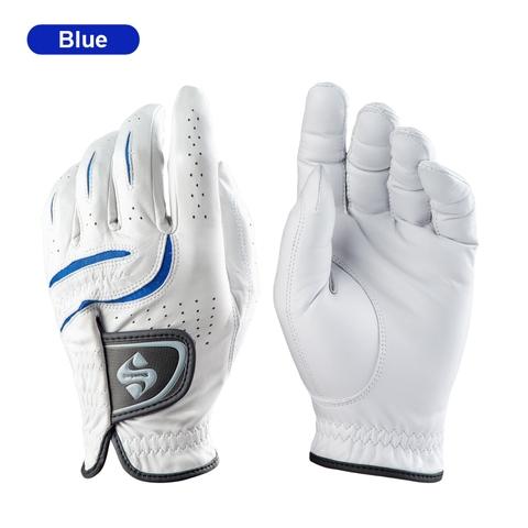 Snowbee Tour DNA Sheep Skin Glove