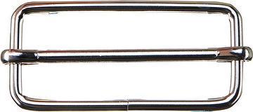 Steel Wire Adjuster