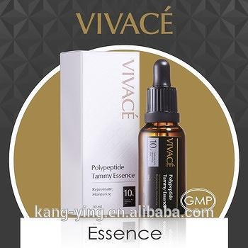 rejuvenate VIVACE Polypeptide Tammy Essence 30ml
