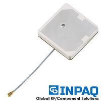 GPS Active Antenna GPS Glonass,Navigation for PND,DVR,Automotive and consumer Device manufacturer
