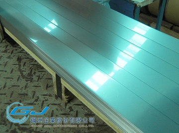 Taiwan hinge, metal sheets, pressing sheets, spring steel