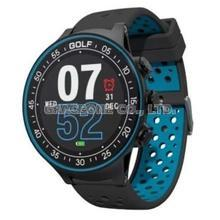 Smart Watch R9 - Temperature and Barometric Pressure Detection