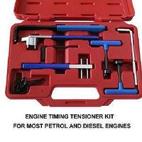ST0024/Engine Timing Tensioner Kit