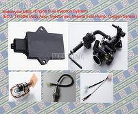 Taiwan Ignition Coil for HONDA CB450 / CB500T | MAI DING