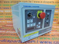 TOSHIBA TS2000 ROBOT CONTROLLER