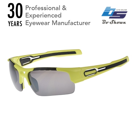 Sport Sunglasses, Eyewear