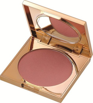 Soft Heaven Blusher E252