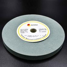 Incredible Grinding Wheel For Bench And Pedestal Grinder And Portable Dailytribune Chair Design For Home Dailytribuneorg