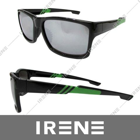 Sports Glasses,PC  Material ,PC Lens #SS028
