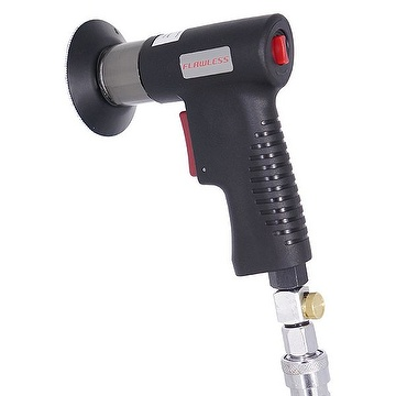 FS3021 Air Mini Polisher