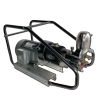 Rotary Plunger Power Sprayer