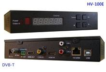 HV-100E (HDMI/CVBS-in)