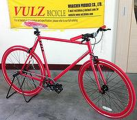 Fixie, VULZ fixie made in Taiwan,OEM welcome