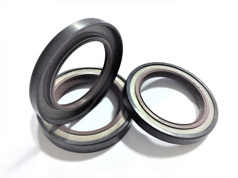 Automotive Engine Seals | Taiwantrade.com