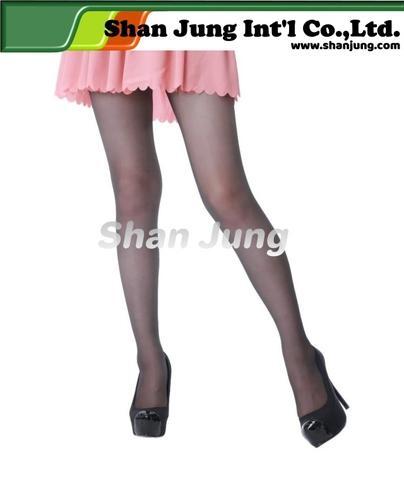 Opinion you slim model pantyhose