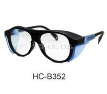 safety reading glasses,..