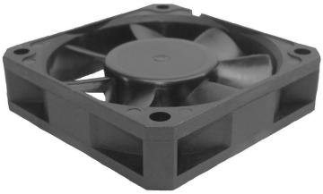 60X60X15MM DC FAN