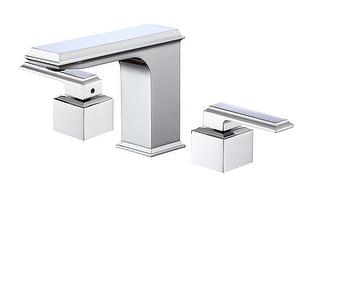 Basin Faucet, 3820