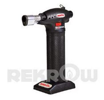 RK2270 Heating Butane Micro Torch