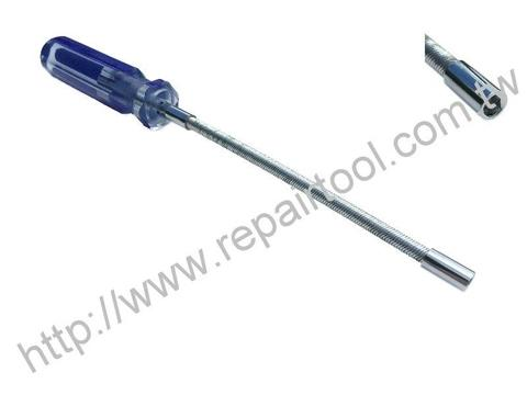 HONDA Carburetor Adjusting Tool