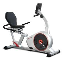 Stylish 2580 Magnetic Recumbent Bike