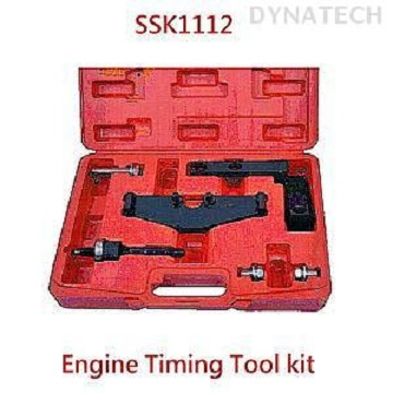 SSK1112 Engine Timing tool kit for Mini one/Coppers