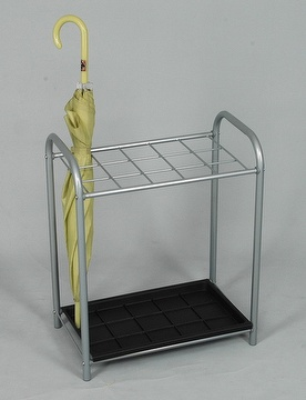 BS245FT Umbrella stand