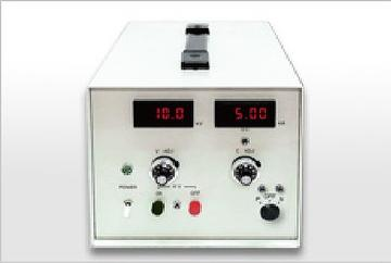 Handy type High Voltage Power Supply-HCPT