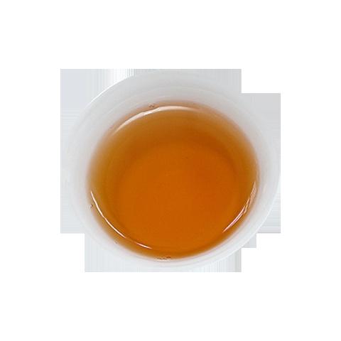 Taiwan tea_Black Forest (Black Tea171)