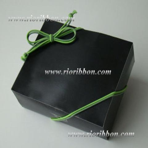 Taiwan Elastic Bow, Elastic Cord, Decorative Bow | Taiwantrade