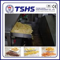 Automatic Industrial 3D pellet Production Machine with CE